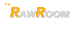 TheRawRoomLogo
